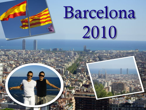 barcelone1.jpg