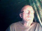 snap_1360269167.jpg