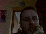 snap_1361896275.jpg