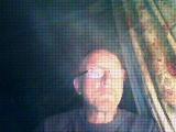 snap_1362338374.jpg
