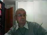 snap_1364410186.jpg