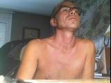 snap_1372682961.jpg