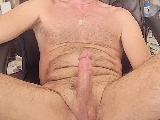 snap_1380794052.jpg