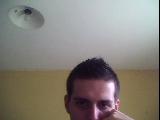 snap_1381920899.jpg