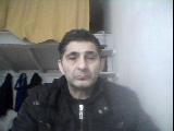 snap_1390569342.jpg