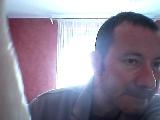 snap_1408875309.jpg