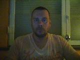 snap_1430262333.jpg