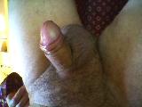 snap_1459060020.jpg