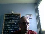 snap_1471534331.jpg