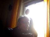 snap_1481371208.jpg