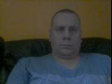 snap_1560348790.jpg