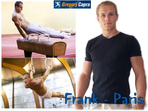 Frank-Paris.jpg