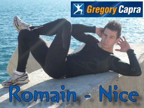 Romain-nice.jpg