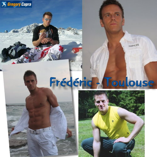 frederic-toulouse.jpg