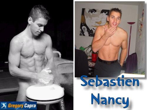 sebastien-nancy.jpg