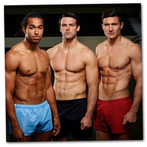 rugbyanglais.jpg