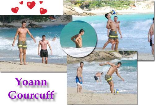 yoann-gourcuff-1.jpg