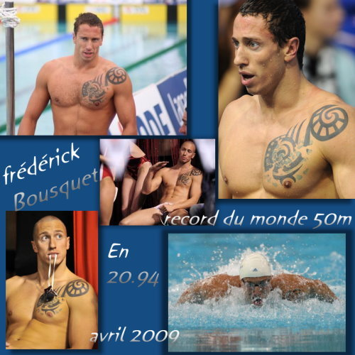 frederick_bousquet1
