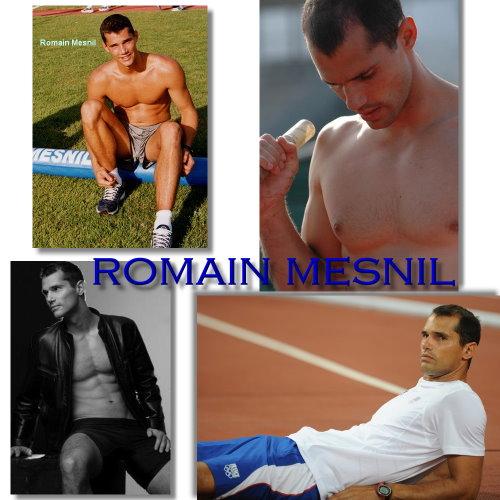 romain-mesnil