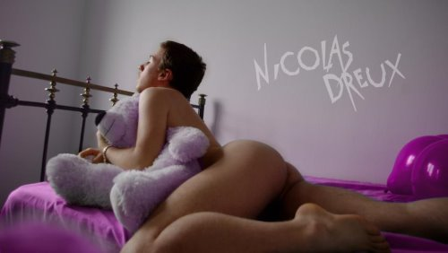 nicolasdreux003.jpg