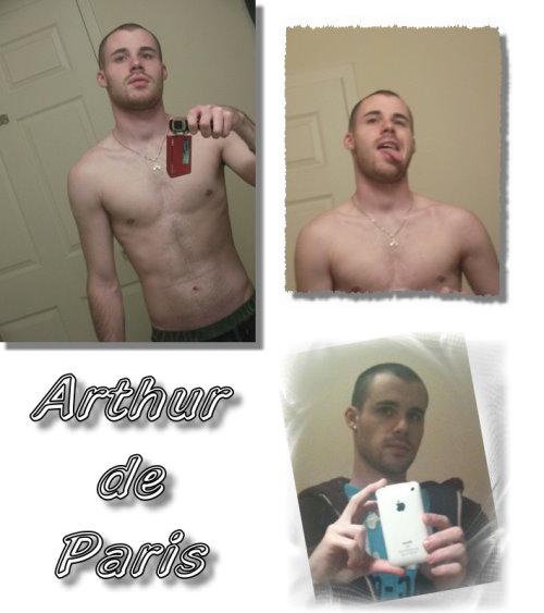arthur-paris001.jpg