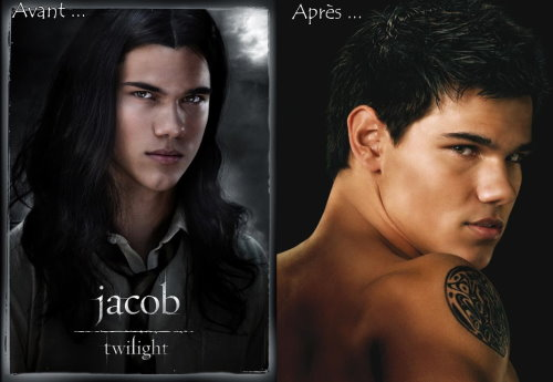 jacob_black2