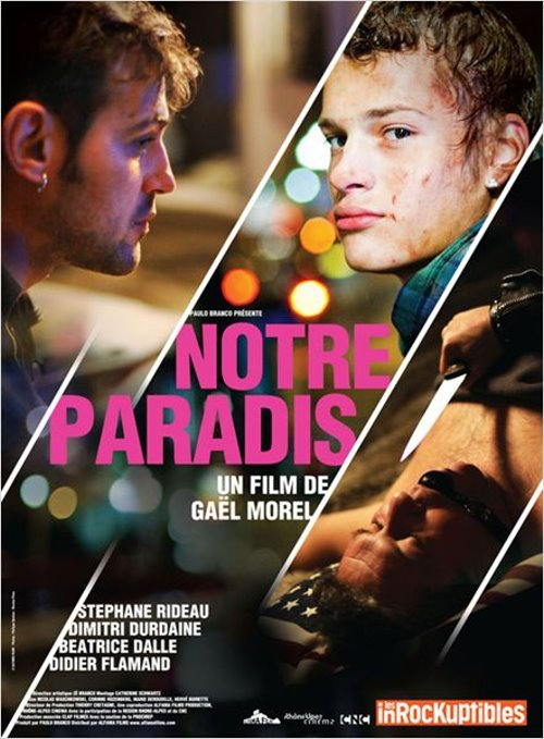 notre-paradis001.jpg