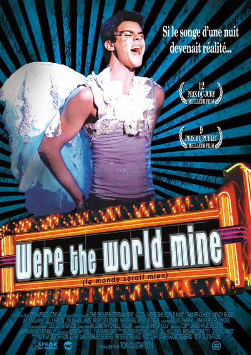 Were-the-world-mine