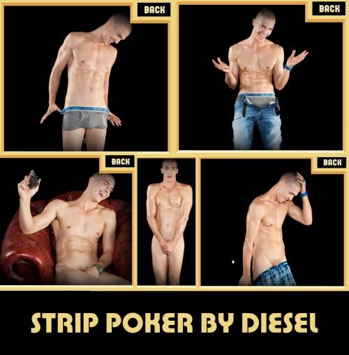 diesel-poker1.jpg