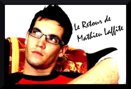 mathieu-laffite002.jpg