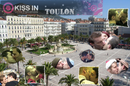 kiss-in-toulon.jpg