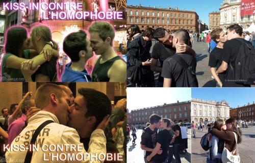 kiss-in.jpg