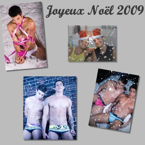 noel2009-1.jpg