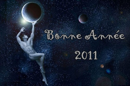 bonne-annee2011.jpg