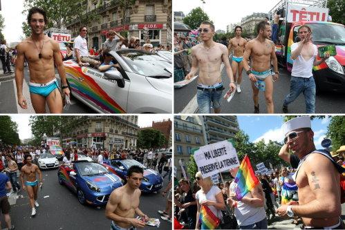 gay-pride-002.jpg