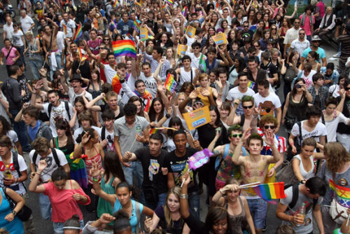 gay-pride-003.jpg