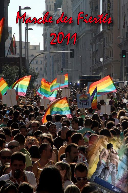 marche-fiertes-2011.jpg