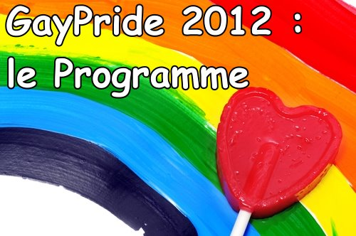 gaypride2012-1.JPG
