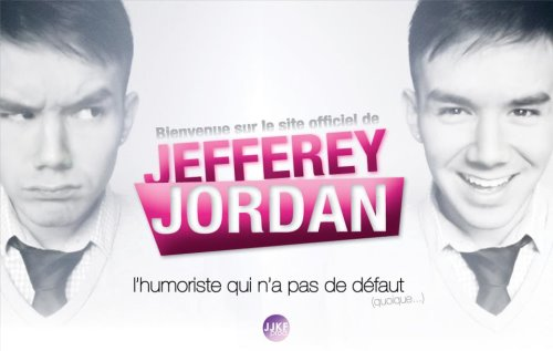 jefferey-jordan003.jpg