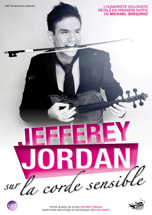 jefferey-jordan004.jpg