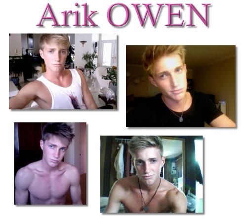 arik-owen.jpg