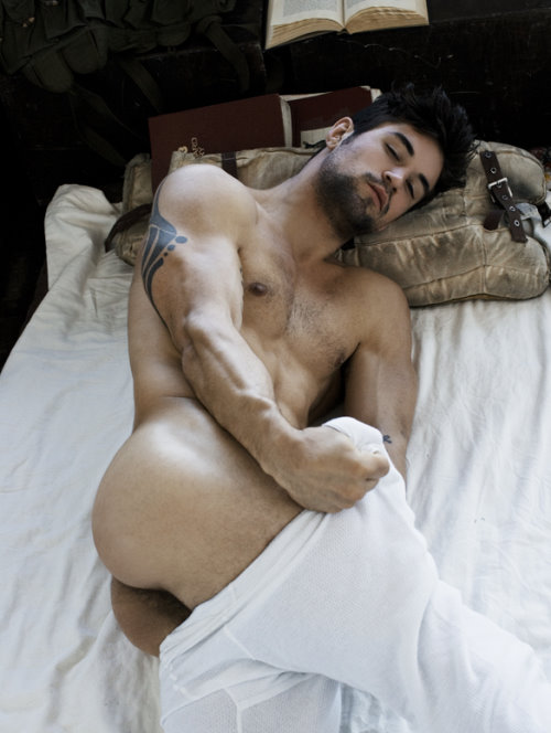 benjaminGodfre002.jpg