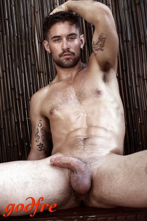 benjaminGodfre003.jpg