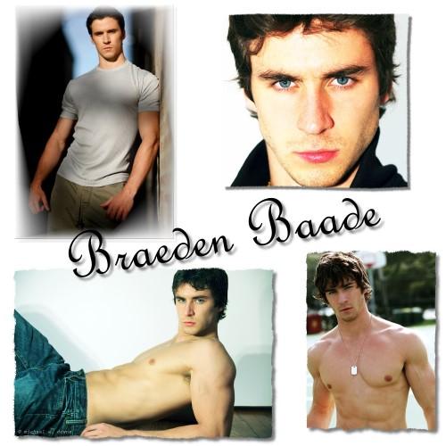Braeden-Baade.jpg