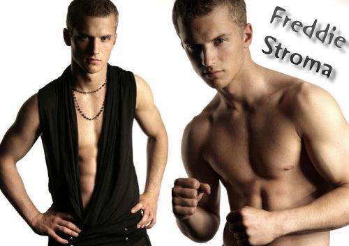 freddie_stroma