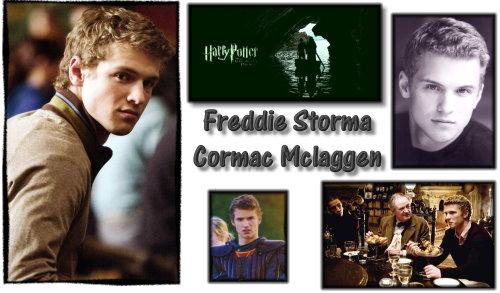 freddie_stroma5