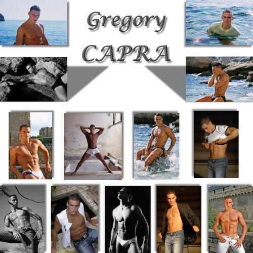 gregory_capra
