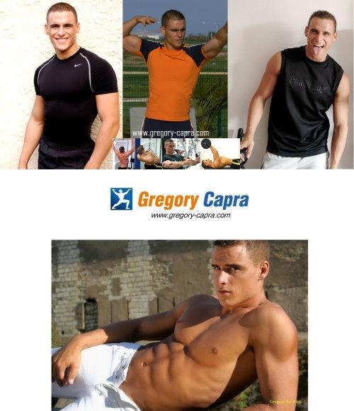 gregory_capra1