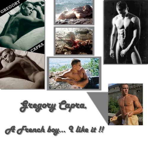 gregory_capra2