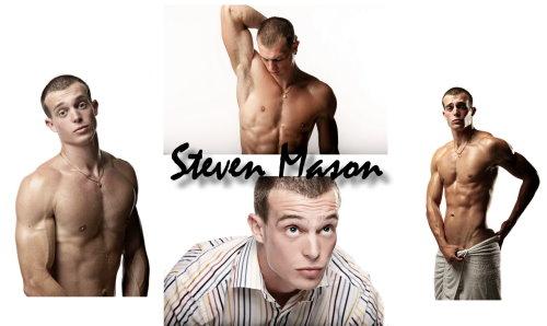 steven-mason003.jpg